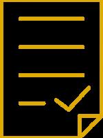 LogoMakr_28truI